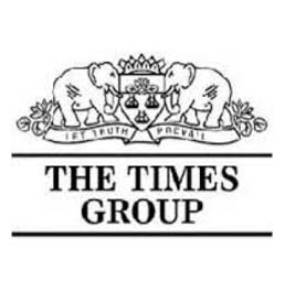 the times groups